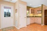 2642 Cabot Road - Photo 34