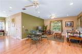 2642 Cabot Road - Photo 35