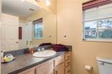 2642 Cabot Road - Photo 36