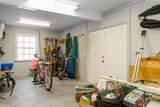 2642 Cabot Road - Photo 39