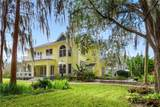 2642 Cabot Road - Photo 40