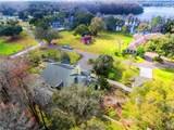 2642 Cabot Road - Photo 42
