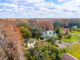 2642 Cabot Road - Photo 45