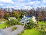 2642 Cabot Road - Photo 46