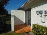 2638 Highlands Boulevard - Photo 5