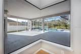 5518 Garden Arbor Drive - Photo 17