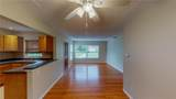 7116 Date Palm Avenue - Photo 22