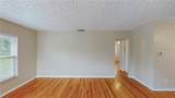 7116 Date Palm Avenue - Photo 23