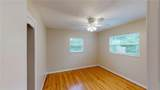 7116 Date Palm Avenue - Photo 31