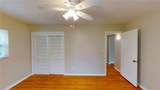 7116 Date Palm Avenue - Photo 33