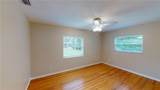 7116 Date Palm Avenue - Photo 34