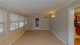 7116 Date Palm Avenue - Photo 37
