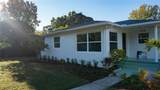 7116 Date Palm Avenue - Photo 43