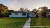 7116 Date Palm Avenue - Photo 44