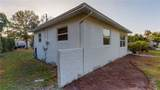 7116 Date Palm Avenue - Photo 47