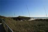 118 Twin Shores Boulevard - Photo 58