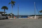 118 Twin Shores Boulevard - Photo 7