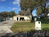 7946 62ND Street - Photo 1