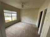 10764 70TH Avenue - Photo 5