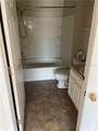 10764 70TH Avenue - Photo 9