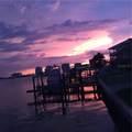 223 Palm Island - Photo 43