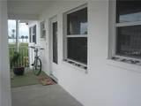 2616 Saint Joseph Drive - Photo 10