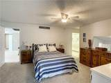 700 Starkey Road - Photo 23