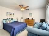 700 Starkey Road - Photo 30