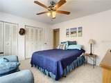 700 Starkey Road - Photo 32