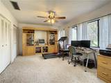 700 Starkey Road - Photo 33