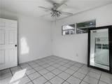 3651 Shore Acres Boulevard - Photo 21
