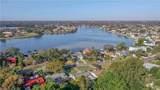 3651 Shore Acres Boulevard - Photo 44