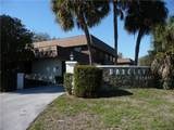 8820 Dr Martin Luther King Jr Street - Photo 1