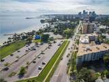 1200 Shore Drive - Photo 24