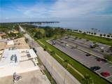 1200 Shore Drive - Photo 26