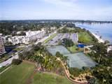 1200 Shore Drive - Photo 30