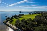 1200 Shore Drive - Photo 33