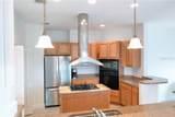 4525 Heron Lodge - Photo 12