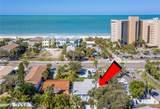 821 Gulf Boulevard - Photo 2