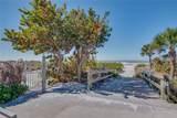 821 Gulf Boulevard - Photo 52
