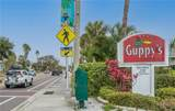 821 Gulf Boulevard - Photo 54