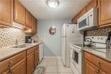 3620 41ST Way - Photo 8
