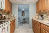 3620 41ST Way - Photo 9