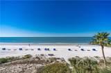 18450 Gulf Boulevard - Photo 14