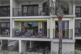 7402 Bayshore Drive - Photo 58
