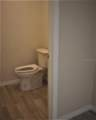 7321 Dr. Martin Luther King Street - Photo 7
