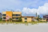 12960 Gulf Boulevard - Photo 12