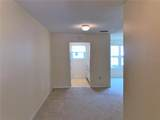 5603 80TH Street - Photo 5