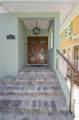 355 Boca Ciega Drive - Photo 8