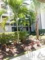 16904 Vardon Terrace - Photo 2
